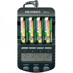 Voltcraft-acculader-IPC-1L-300x3001
