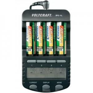 Voltcraft-acculader-IPC-1L-300x3001